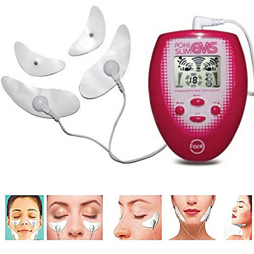 Face Care Beauty Machine