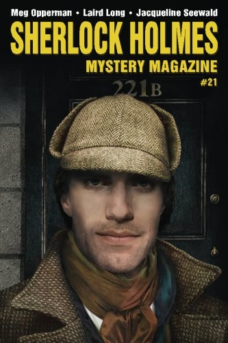 mystery stories sesay sherlock holmes Reviewing the detective series of sherlock holmes english literature essay of the stories' sherlock holmes of holmes, adds another facet to the mystery.