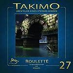 Roulette (Takimo 27) | Peter Liendl,Gisela Klötzer