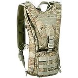 Pentagon Hydration 2.0 Backpack PentaCamo
