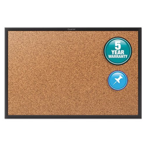 Series Bulletin Boards - 2