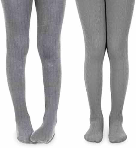 004bcb2c48157 Shopping Greys - Tights - Socks & Tights - Clothing - Girls ...