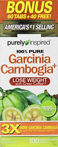 Garcinia cambogia xt real reviews image 3