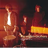 The Best of the Walker Brothers