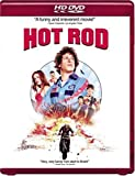 Hot Rod [HD