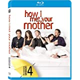 How I Met Your Mother: The Awesome Season 4