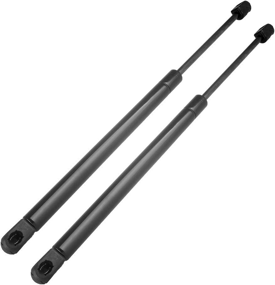 Automotive Strut Rods Liftstrut 6831 Lift Support Strut Gas Prop ...