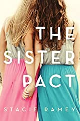 The Sister Pact by Stacie Ramey (2015-11-03) Paperback