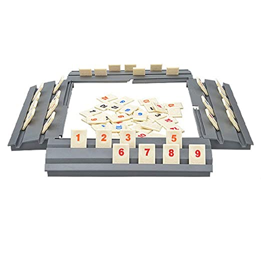 Feketeuki Divertido Juego de Rompecabezas Israel Mahjong Fast ...