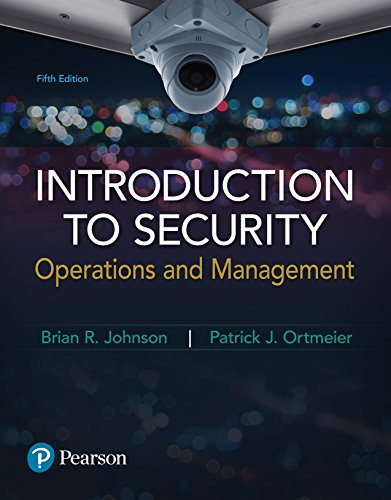 introduction-to-security-operations-and-management-operations-and-management