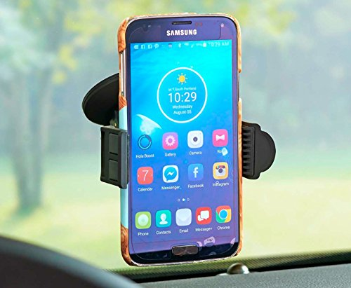 high-road-android-and-iphone-car-cell-phone-holder-windshield-mount