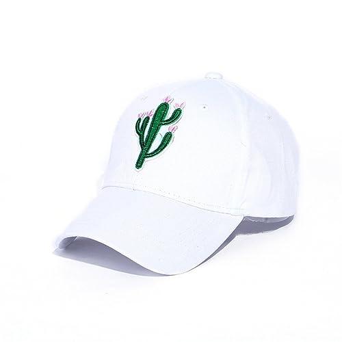Greenlans -  Cappellino da baseball  - Donna