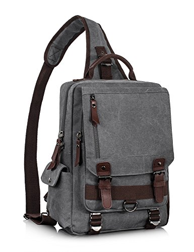 Buy kids messenger bag for men