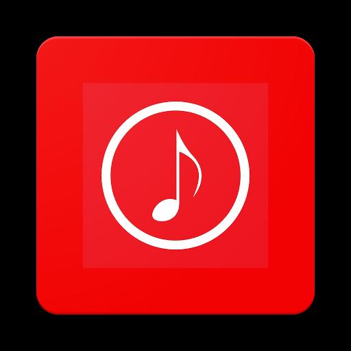 a music app - 6