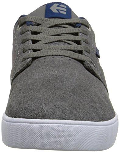 Lace Lite Men's Etnies Grey Up E Jameson 6qH4n7RA