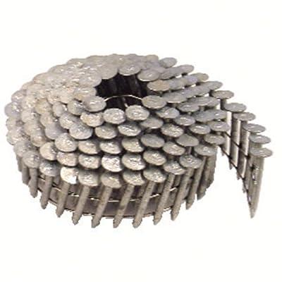 Senco M003101 .120 Gauge by 3/4-inch Length Electro Galvanized Nail (7,200 per box) by Senco