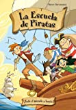 Todo El Mundo A Bordo (La escuela de piratas)