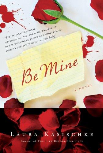 Read Online Be Mine ebook