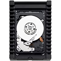 WD VelociRaptor 300 GB Workstation Hard Drive: 2.5 Inch, 10000 RPM, SATA III, 32 MB Cache - WD3000BLHX