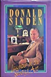 Laughter in the Second Act, Donald Sinden, 0340285400