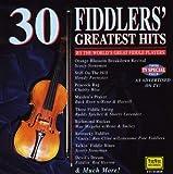 30 Fiddlers Greatest Hit