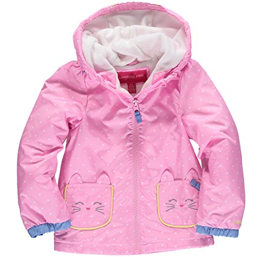 london-fog-baby-toddler-girls-midweight-kitty-ears-jacket-pink-3t