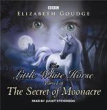 Little White Horse (BBC Audio)