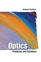 Optics: Problems And Solutions