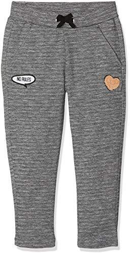 NAME IT Pantalones para Beb/és