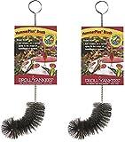(2 Pack) Droll Yankees Hummerplus Brushes For Hummingbird Feeders For Sale