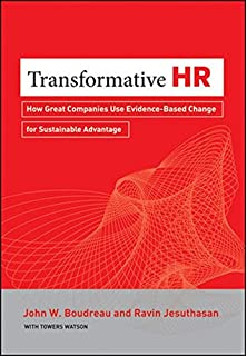 The intelligent company five steps to success with evidence based transformative hr how great companies use evidence based change for sustainable advantage fandeluxe Choice Image