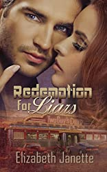 Redemption for Liars