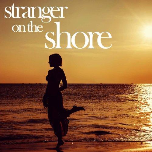 Stranger on the Shore - Romantic, Relaxing Instrumental