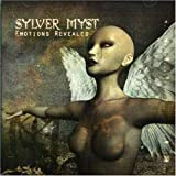 Emotions Revealed by Sylver Myst (2007-04-03)