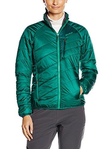 Vert Green 5240 Alpine Salewa Chivasso 5430 xSHYqY1w