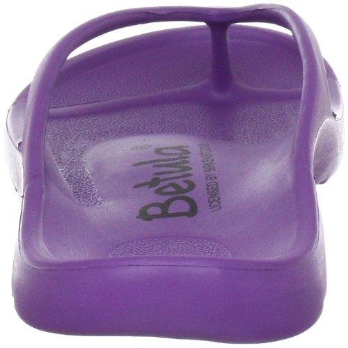 Purple V 083641 Shoes Women 5 Energy Betula BwvqxzOw
