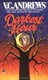 Darkest Hour, V. C. Andrews, 0671759329