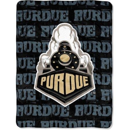 The Northwest Company Purdue Boilermakers 46