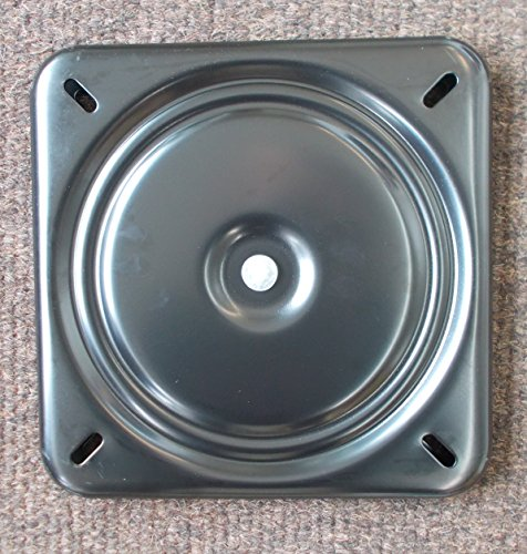 ashely-furniture-replacement-swivel-plate-10