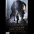 El guardián invisible (Volumen independiente)