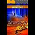Informant (A Jessie Black Legal Thriller) (Jessie Black Legal Thrillers Book 2)