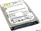 320GB (320 GB) Hard Drive for Xbox 360 (w/o enclosure)