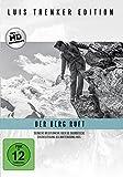 Der Berg ruft - Luis Trenker Edition (HD-Remastered)