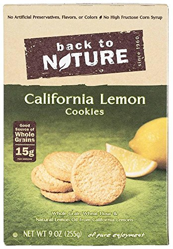 back-to-nature-cookies-california-lemon-9-ounce