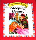 Sleeping Beauty (Tuffy Story Books)