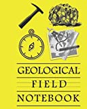 Geological Field Notebook