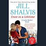 Once in a Lifetime | Jill Shalvis