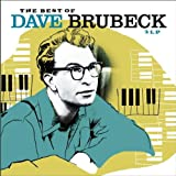 Brubeck, Dave Best Of Other Swing