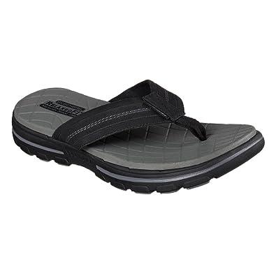 skechers sandals price philippines