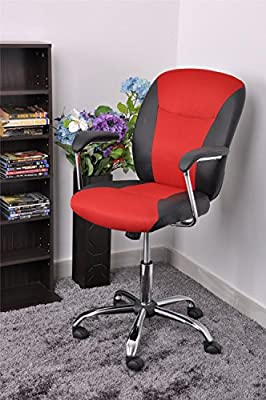 Comtemporary Tiltable Silver Stainless Steel Mesh Chair with Metal PadsT-Arms